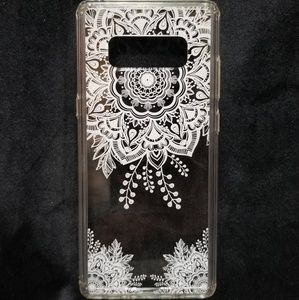 Samsung Accessories - Samsung Note 8 phone cases